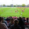 Farah Palmer Cup: Canterbury v Tasman