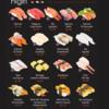 寿司とSushiは別物?豪州の大手回転寿司チェーン「スシトレイン」の魅力とは