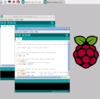 Programming  an Arduino from Raspberry Pi