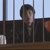 【ネタバレ前提】ドラマ『高校教師』(1993年版)レビュー「第3話 同性愛」