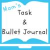 出産後の生活リズムとタスク管理
