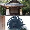 太清寺(たいせいじ)家康公 羽休めの地(愛知県春日井市勝川町)に行ってきました。