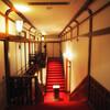 【写真満載】誕生日に全6室のホテル長楽館で宿泊。高級なのにコスパ良し