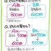 "Eテレ「オイコノミア〜知らなきゃ損する""価格""の話!〜」を観て。表情が経済指標に!?"
