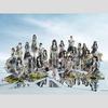 乃木坂・櫻坂・日向坂の「初センター同時期シングル発売」に見るグループの方向性とは?