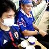 キリンチャレンジ 日本 1-0 キプロス
