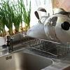 再び食器洗い洗剤ジプシーの現在。