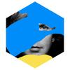 「2017年」に鳴らされるべきモダンポップ ーDisc Review : Beck / Colors (2017)