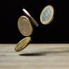【 バビロンの大富豪 『 繁栄と富と幸福 』はいかにして築かれるのか 】忠実に守れば、誰でも多くのお金を持てるようになるという、古代都市『 バビロン 』にかつて存在した超大富豪の残した『 五つの黄金法則 』とは Σ(゚д゚;) 第二の黄金法則:黄金は勤勉に働いてくれる