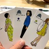 可愛くてたのしいゲームは最強『トレンド』- STUDIO U×F 【100点】