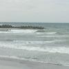 伊良湖の波情報