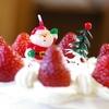 コンビニオーナーにクリスマスケーキのノルマは課されるか?