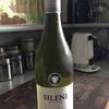 安ワインをオーストラリア英語で言うと?