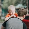 イヤイヤ期は「世話する」から「育てる」への親の移行期でもある
