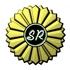 【神様お願い…社労士試験2017合格したい!】第49回(平成29年度)解答速報・合格ライン・講評・選択式救済科目・科目別難易度etc