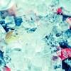 糖尿病のリスクを高める?人工甘味料入りカロリーゼロ飲料の甘い罠!