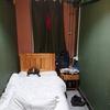 中国北京を行く🇨🇳 泊まったホテルのご紹介