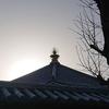 【転法輪の話(3)】八角墳 飛びたつ鳥 新しいクニづくりのコンセプト【日出る処の天子】