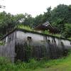 群馬県 『武尊(ほたか)神社』