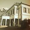 【写真複製・写真修復の専門店】千葉県立房総のむら 旧会議場