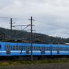 今日(4/18)・明日(4/19)の近江鉄道