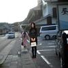 熊本市で16度1分