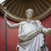 ギリシャ神話のあらすじを知るためにおすすめな本5選-ギリシャ神話が面白くなる分かりやすい解説ならこれ!