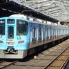 JR乗車記・大阪環状線①鉄道風景258…20210221