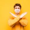 本当に効果のあるインフルエンザ予防法とは。マスクの習慣が無い外国ではどんな対策をしているの?