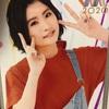 【ハロプロ今日は何の日?】加賀温泉郷観光大使の加賀楓21歳の誕生日