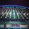 『BIGBANG10 THE CONCERT : 0.TO.10 -THE FINAL-』初日 11月5日 東京ドーム