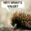 自分の価値基準とは?新しい事に挑戦して価値観を変える!