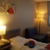 【富良野旅行記】「ウエルカムベビーのお宿」ホテル・ナトゥールヴァルト富良野に宿泊