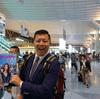 水曜 ananの「魅惑の香港」特集見て、木曜 航空券取って、金曜 合コン我慢して 香港へ行ってみた。