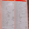『浪子回頭』台湾語の歌をカラオケで歌って台湾人を驚かせよう!