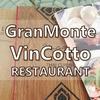 カオヤイ・グランモンテのレストラン【ヴィンコット】ディナーと朝食に舌鼓
