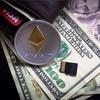 仮想通貨を30000円分購入して放置していたら(モナコイン、イーサリウム)