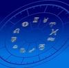 占星術は「当たる」とか「当たらない」というよりも