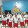 クロントイ幼稚園〜スラム街で育つ子供たち〜