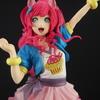 「MY LITTLE PONY 美少女 ピンキーパイ」アメリカの人気キャラクターの美少女化フィギュア!!