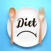 パーソナルトレーニングジムで学んだダイエットでやるべき3つのこととは