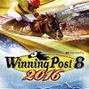 ウイニングポスト8 2015 プレイ日記 1998年