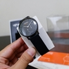 Withings activite pop レビュー