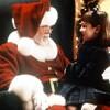 心温まるクリスマス映画5つをふらりとあげてみる。