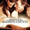 マディソン郡の橋という映画
