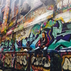 【タスマニアドリーム】メルボルンでアートに浸る