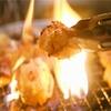 【オススメ5店】丸亀・坂出・宇多津・善通寺・多度津(香川)にある焼肉が人気のお店