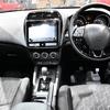 ホンダが世界初となる自動運転レベル3の「レジェンド」発売 価格1100万円100台限定 事故が起きたら誰の責任?
