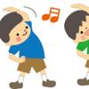 """ミヤネ屋 ▽松居一代どうするXデー▽""""元祖""""チーム松居が告白▽食品サンプル"""