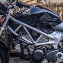 VTR250・MotoGP | Koita's Blog